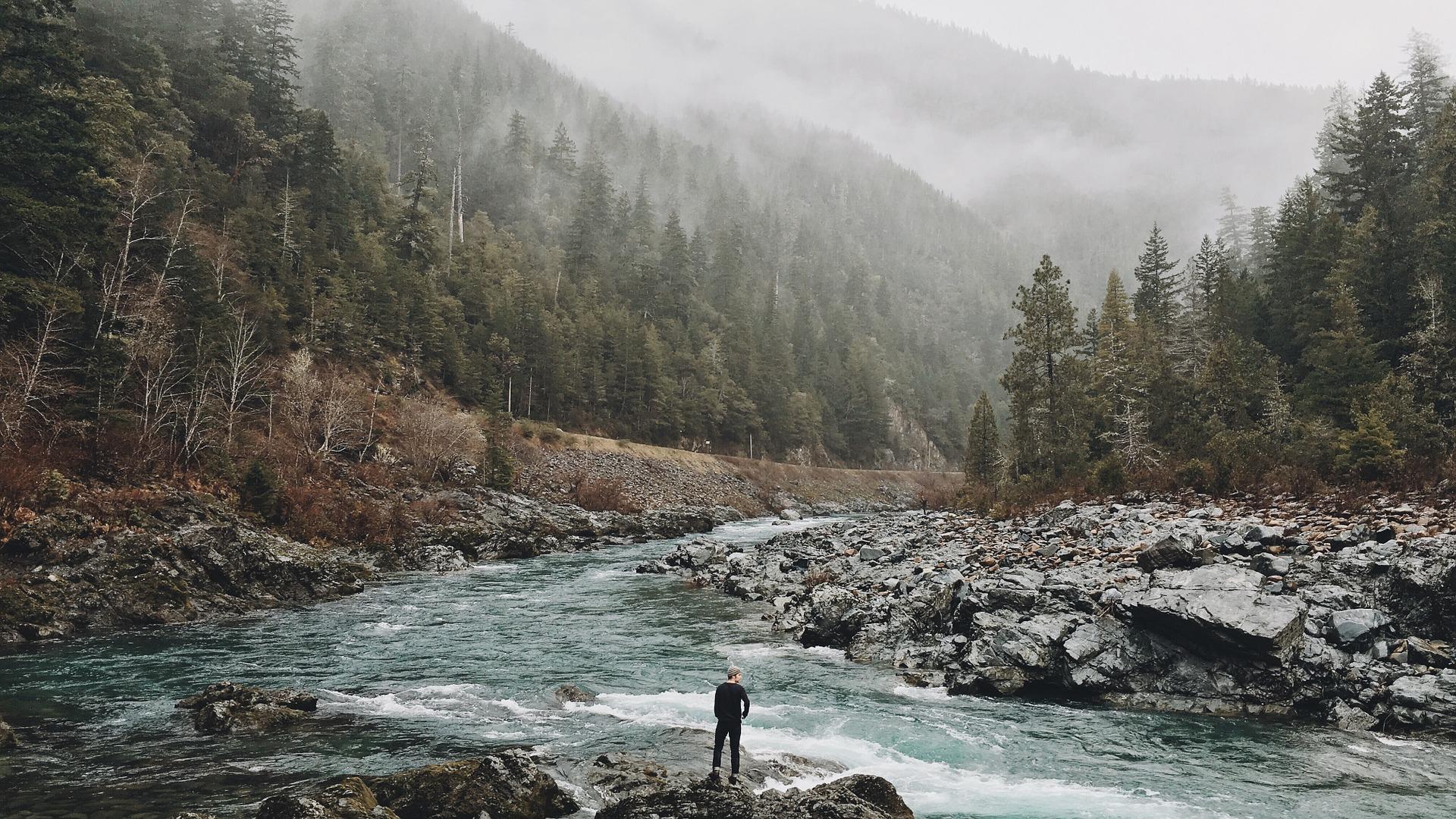 adventures-to-explore